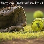 3 Defensive Drills to Help Your Players Get Ready for Game Time