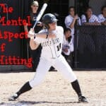Becoming a Better Hitter – It's All in the Attitude