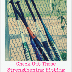 How to Work on Your Hitters' Strength and Accuracy