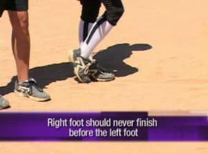 softball pitching 2 followthrough 2