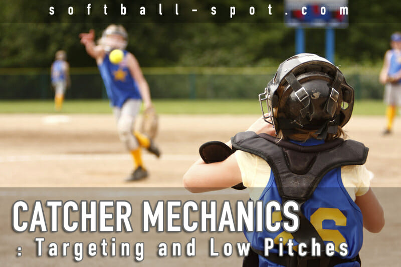 catcher mechanics 2