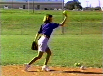 outfield conditioning 4