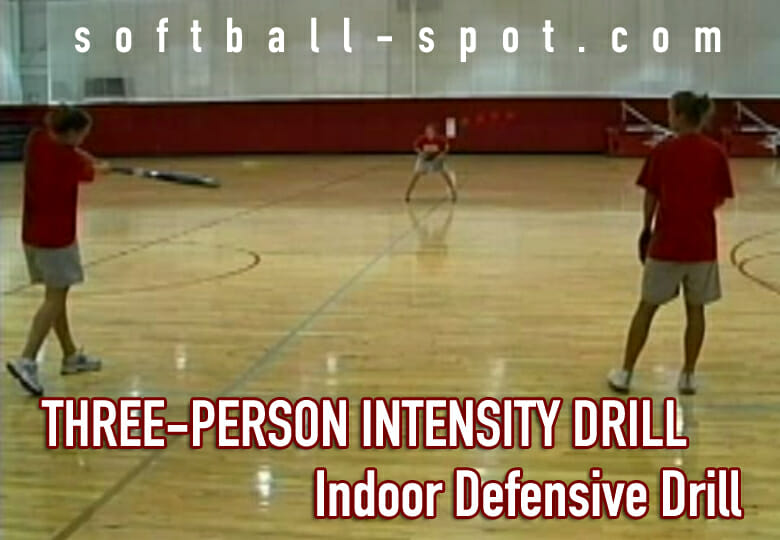 indoor defensive drill 1