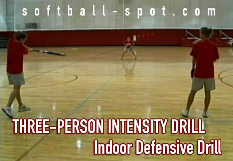 indoor defensive drill 1