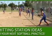 8 HITTING STATION IDEAS 2