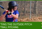 softball hitting the outside pitch2