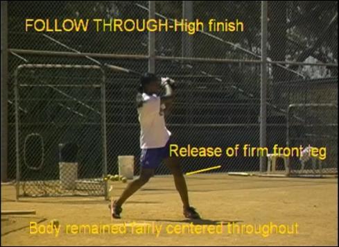 10followthrough