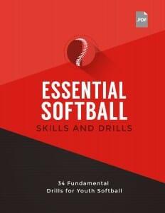 EssentialSoftballSkills&Drills