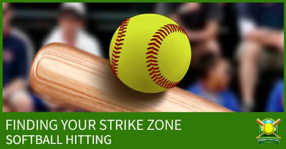 strike-zone-softball-hitting