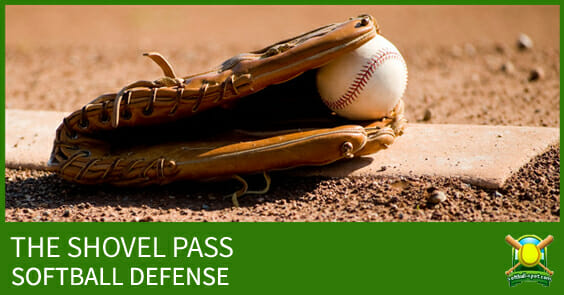 shovel-pass-softball-defense