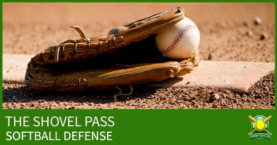 shovel-pass-softball-defense