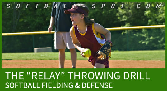 relay-throwing-drill