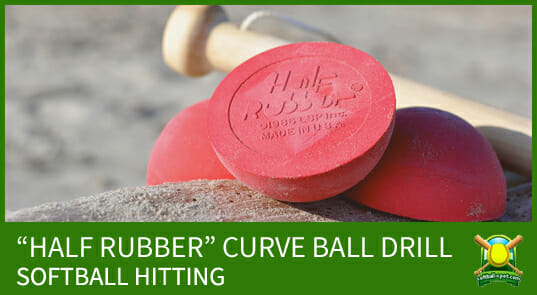 half-rubber-hitting-drill