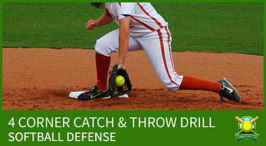 4-corner-defensive-drill